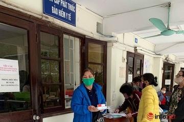 Tuyên Quang sẽ từ chối thanh toán khoản BHYT không hợp lý