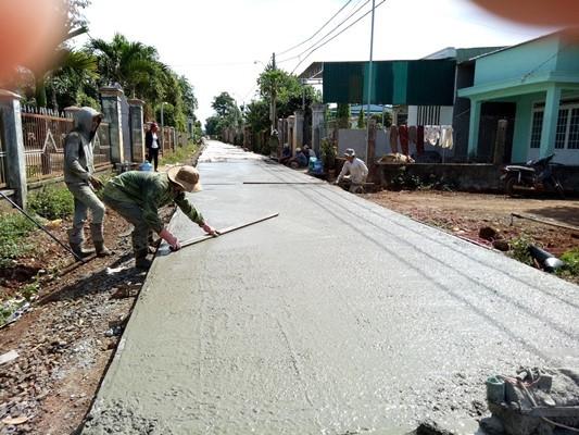Kết quả thực hiện chính sách giảm nghèo theo Nghị quyết 80 ở Đắk Lắk