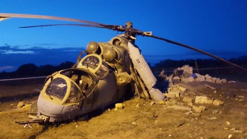 Điều chưa biết về cuộc chiến thông tin trong xung đột Nagorno-Karabakh