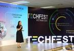 Techfest Việt Nam 2020: Thích ứng – Chuyển đổi – Bứt phá