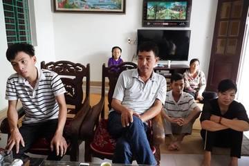 Vụ cháu bé 15 tháng tuổi tử vong ở BVĐK Thạch Thất: Gia đình nạn nhân lên tiếng