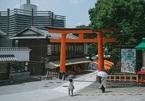 Nhật Bản hủy sự kiện năm mới có sự tham gia của gia đình hoàng gia