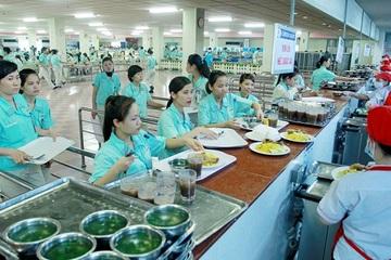 Bắc Ninh: Kết thúc thí điểm 3 năm mô hình Ban Quản lý An toàn thực phẩm