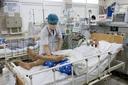 Liên quan tới vụ pate Minh Chay: 1 người Hà Nội tử vong