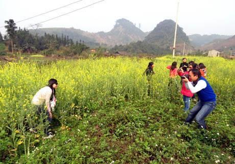 Hà Giang: Phát triển bền vững với Nghị quyết số 23