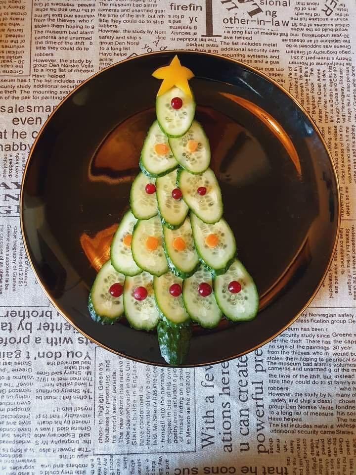 cây thông Noel 3