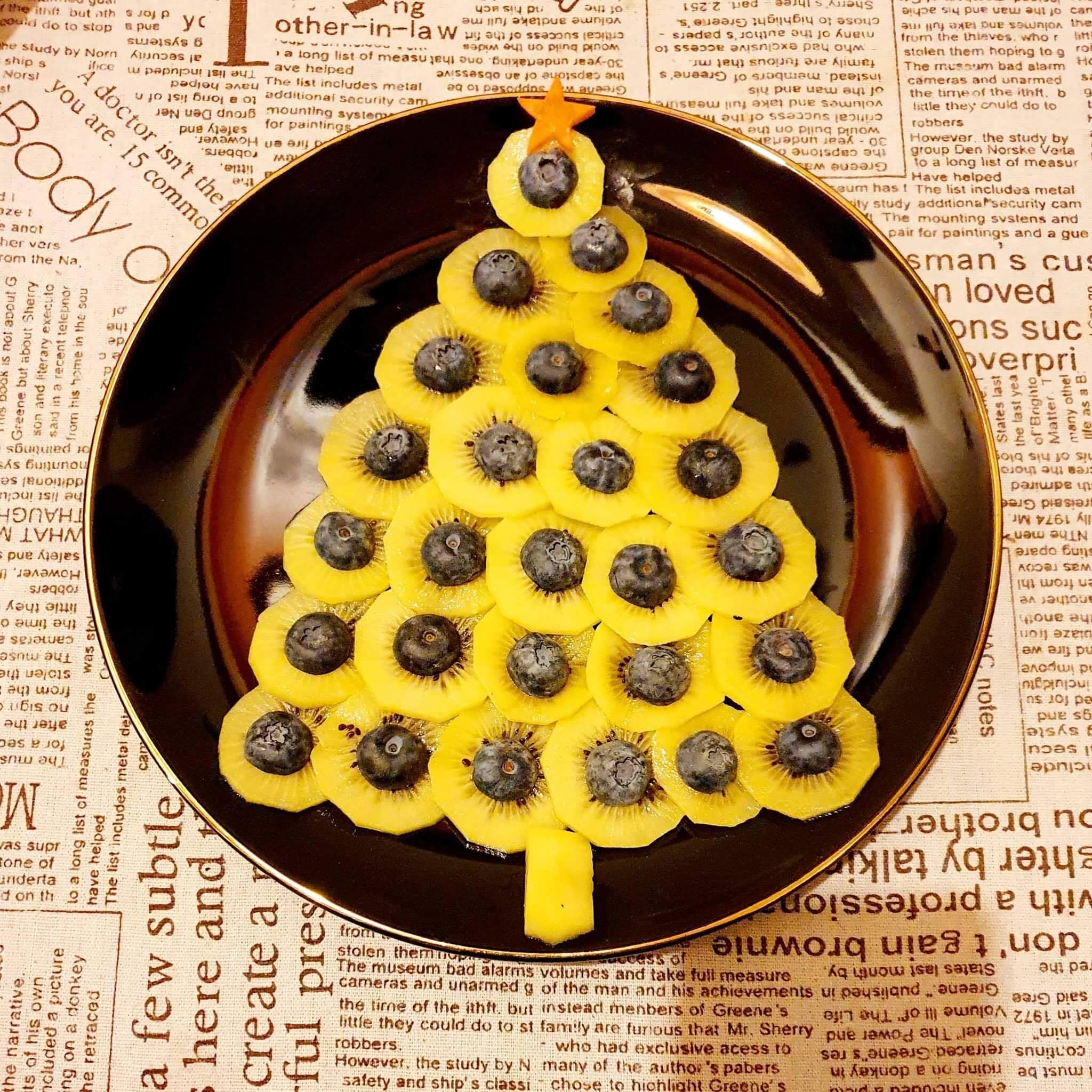 cây thông Noel 4
