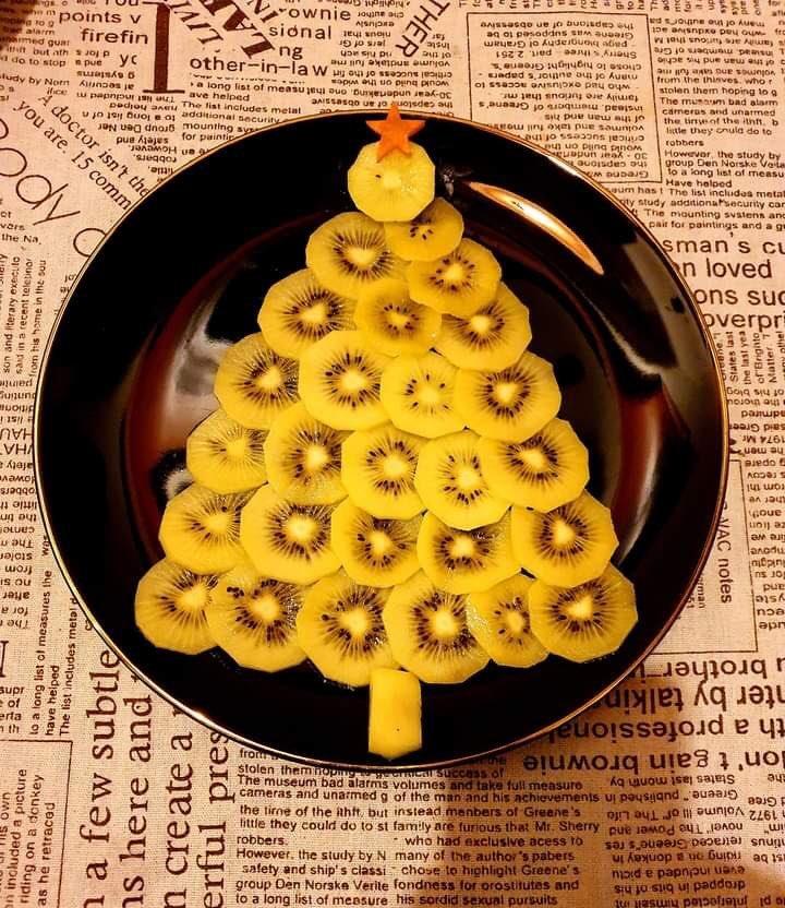 cây thông Noel 6