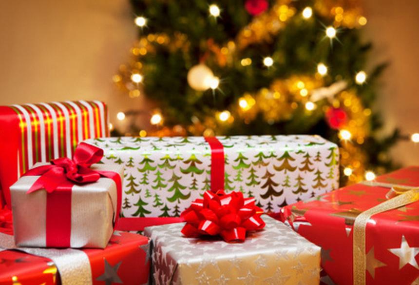 biểu tượng Giáng sinh 1