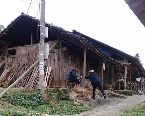 Tuyên Quang phấn đấu giảm tỉ lệ hộ nghèo bình quân trên 2%/năm trong 5 năm tới