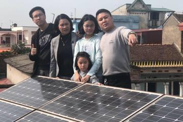 Điện Biên: 9 nhiệm vụ, giải pháp quan trọng thực hiện tiết kiệm năng lượng
