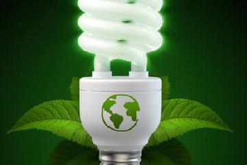 Bắc Giang phấn đấu hoàn thành 100% mục tiêu chương trình sử dụng năng lượng tiết kiệm và hiệu quả