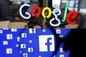 Khấu trừ thuế với các khoản thu nhập từ Facebook, Google, YouTube thế nào?