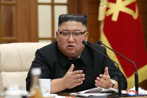 Thực hư ông Kim Jong-un đã tiêm vắc-xin Covid-19 Trung Quốc?