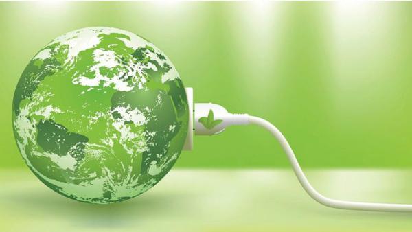 Phấn đấu hằng năm tiết kiệm tối thiểu 2,2% tổng điện năng tiêu thụ