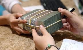 Lãi suất cho vay ngân hàng BIDV tháng 12/2020 thấp nhất bao nhiêu?