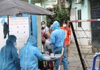 Ca dương tính với nCoV ở Quảng Ninh cách ly tại Hà Nội, Sở Y tế Hà Nội nói gì?
