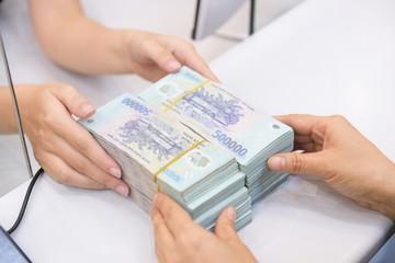 Lãi suất ngân hàng SCB cao nhất bao nhiêu?