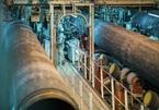 Đức tìm ra cách để vượt qua các lệnh trừng phạt với Nord Stream 2?