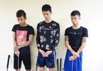 Quảng Nam: Tạm giam 3 thanh niên rượt đuổi chém người trọng thương