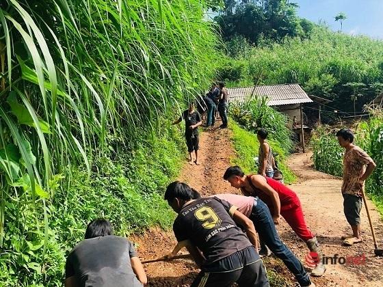 giảm nghèo bền vững,Lạng Sơn