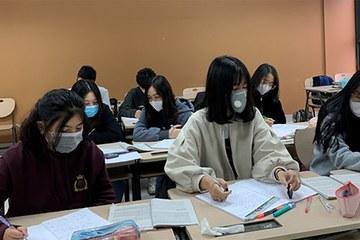 Thêm 5 đại họcở TP.HCM cho sinh viên nghỉ học phòng chống dịch bệnh