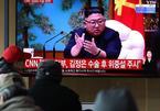Vì sao Triều Tiên vẫn chưa mở cửa biên giới với Trung Quốc?