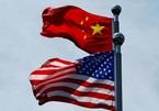 Lý do gì khiến hơn 1.000 nhà nghiên cứu Trung Quốc rời khỏi Mỹ?
