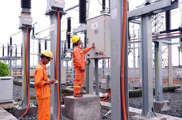 Vĩnh Phúc tăng cường quản lý nhà nước về sử dụng năng lượng tiết kiệm và hiệu quả