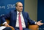 Đại sứ Nga tại Mỹ: Vẫn còn thời gian để gia hạn START-3