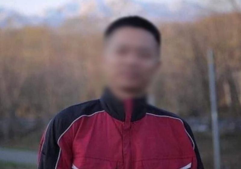 Hà Tĩnh: Đi xuất khẩu lao động, nam thanh niên bị đột tử ở Nhật