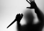 Bản án tử hình dành cho kẻ tâm thần sát hại 2 học sinh tiểu học Trung Quốc