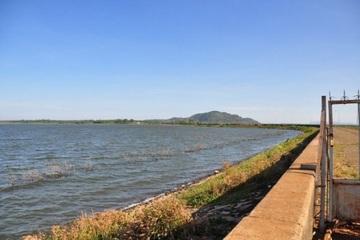 Nhiều giải pháp bảo vệ tài nguyên nước ở Bà Rịa – Vũng Tàu