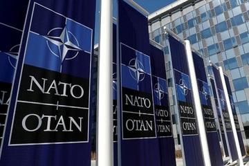 Ukraine dự định gia nhập NATO vào năm 2030
