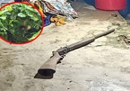 Nghi phạm trong vụ nổ súng bắn 4 người thương vong ở Quảng Nam thắt cổ tự sát