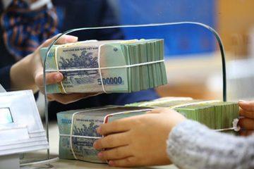 Từ tháng 12/2020, lãi suất tiết kiệm ngân hàng nào cao nhất?