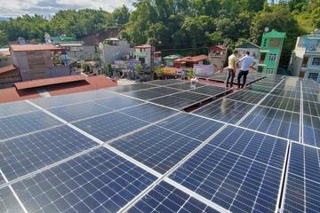 Phấn đấu đến năm 2025, Điện Biên sẽ tiết kiệm năng lượng từ 3,0 đến 5,0%