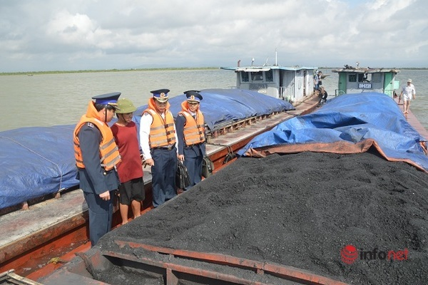 Nâng cao hiệu quả công tác tuyên truyền, phổ biến Luật Cảnh sát biển Việt Nam