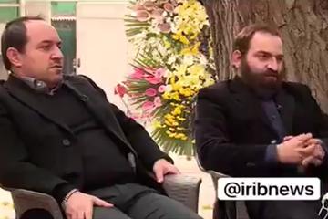 Cái chết của trùm hạt nhân Iran qua lời kể của 2 người con trai