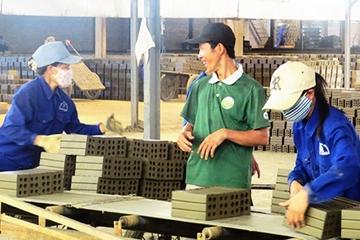 HTX Đại Hiệp: Góp phần đưa xã Đại Hiệp về đích NTM đầu tiên ở huyện Đại Lộc