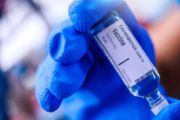 Người tham gia thử nghiệm vắc xin Covid-19 của Việt Nam có quyền lợi gì?