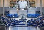 Đức nhận ra sự thất bại của chính sách trừng phạt chống lại Nga