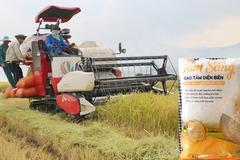 Phát triển HTX kiểu mới phù hợp với nông nghiệp CNC, xây dựng nông thôn mới