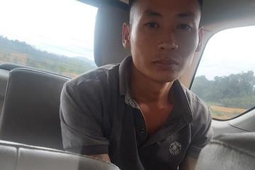 Lâm Đồng: Bắt nhóm đối tượng bắt cóc đòi 4,5 tỷ tiền chuộc