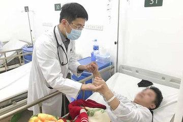 BHXH Hà Nội mạnh tay với những chi phí bất thường tại các bệnh viên