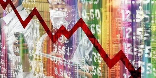 Dự báo 'gây sốc' về tình hình kinh tế thế giới năm 2021