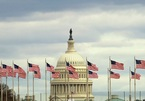 Quốc hội Mỹ phê duyệt ngân sách với các biện pháp trừng phạt Nord Stream 2
