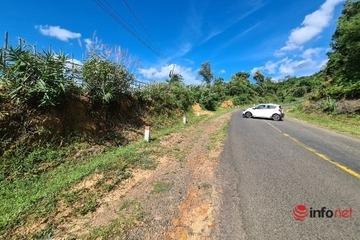 Giao 2 Sở tìm phương án xử lý đất thu hồi của cựu Giám đốc Sở KH&ĐT Đắk Nông