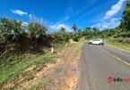 Sẽ thu hồi đất cấp sai phép cho nguyên Giám đốc Sở KH&ĐT Đắk Nông