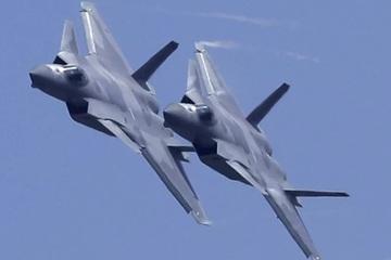 Trung Quốc vượt Nga, đứng thứ 2 thế giới về bán vũ khí